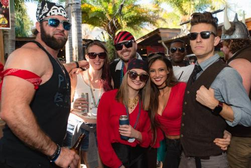 city2nite20-the patio-gasparilla 0206